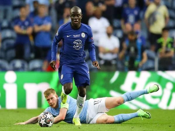 Dự đoán bóng đá Chelsea vs Man City, 18h30 ngày 25/9