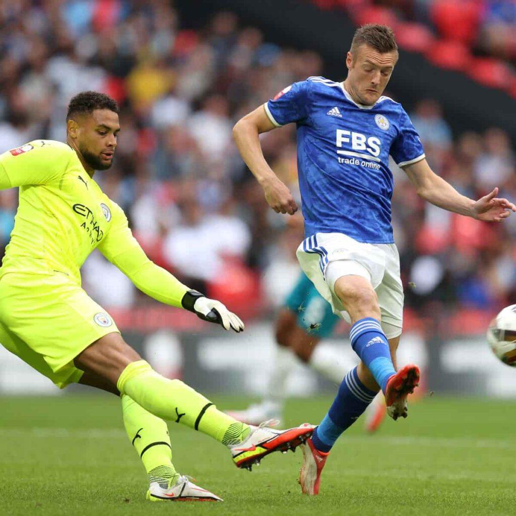 Nhận định trận Legia Warsaw vs Leicester, 23h45 ngày 30/9