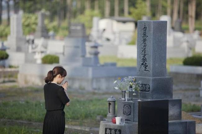 Mơ thấy chồng chết điềm báo gì đánh số gì