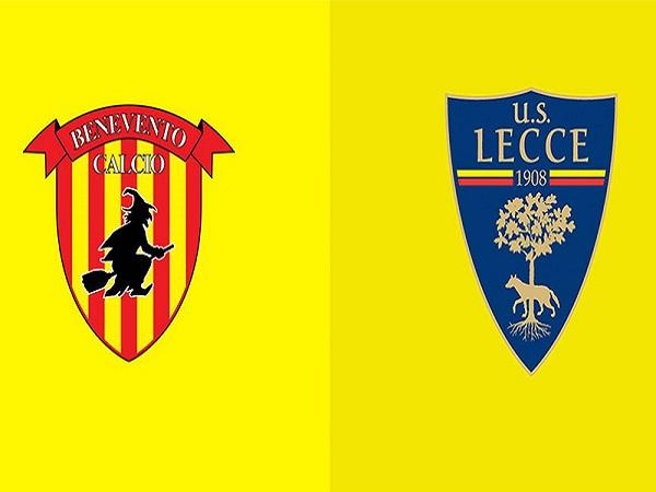 Nhận định Benevento vs Lecce – 01h30 11/09, Hạng 2 Italia
