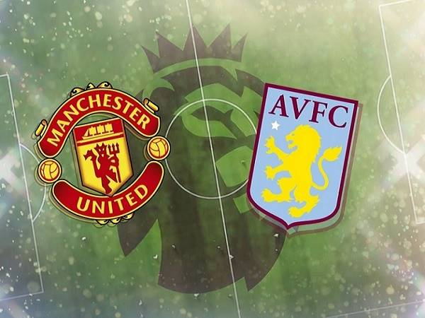 Soi kèo MU vs Aston Villa – 18h30 25/09, Ngoại hạng Anh