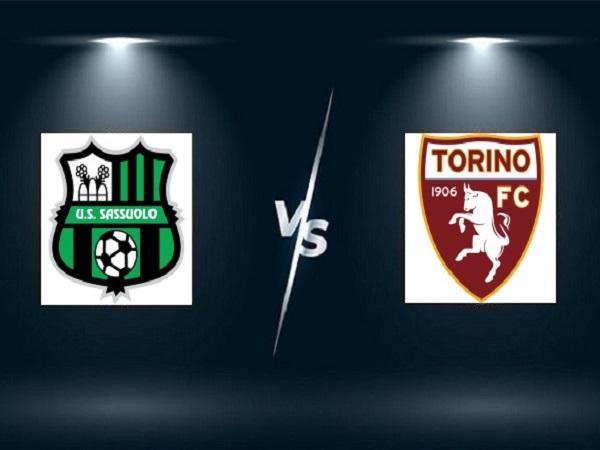 Soi kèo Sassuolo vs Torino – 01h45 18/09, VĐQG Italia